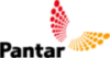 Pantar Logo